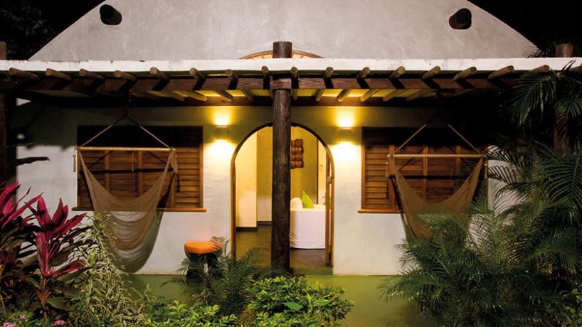 Jamaica Villas, Negril, Jamaica