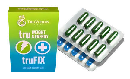 Diet pills do they really work picture 7