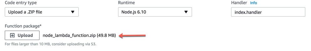 UI Testing using Selenium WebDriver and Chrome inside AWS