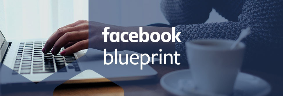Recent graduate six affordable digital marketing certifications to facebook blueprint certified advertising professional exam malvernweather Images