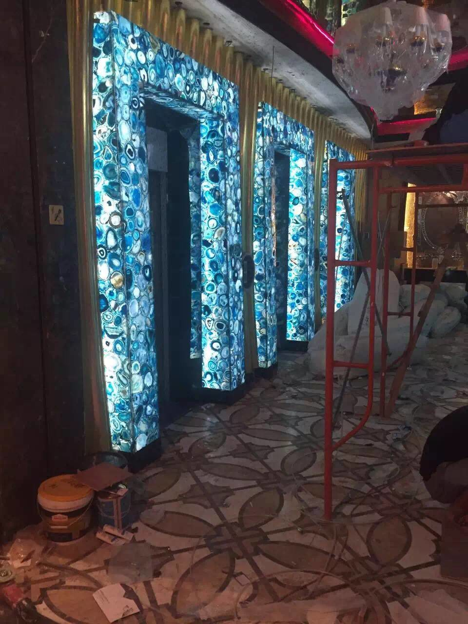 Exporter in Marbles, granite , mosaics,tiles etc building materials ...