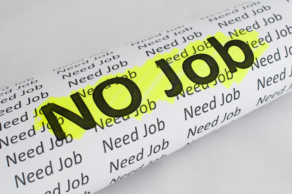 No Job Posted...Send Resume Anyway? | J.T. O\'Donnell | Pulse | LinkedIn