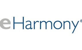 E-Harmony teaches drug rehab marketing strategies