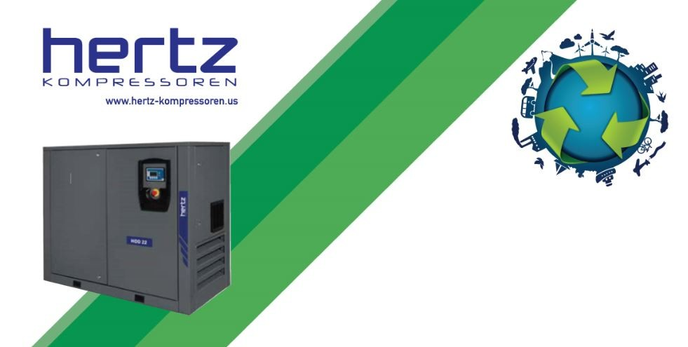 Hertz Kompressoren Global: Life   LinkedIn