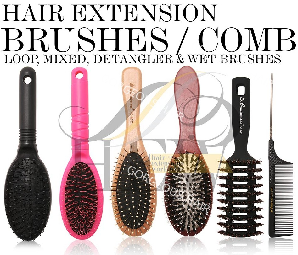 Hair Extension Tips For You G Lashes Simon Pulse Linkedin