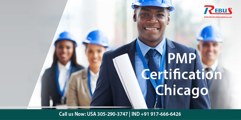 Pmp Certification Chicago Sathis Sivakarthi Pulse Linkedin