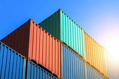 """Dana Gardner on LinkedIn: """"BriefingsDirect: @HPE Strategist Mark Linesch on the Surging Role of #Containers in Advancing the Hybrid IT Estate #HPE #AIOps #Automation #HPE #ML #AI #Innovation #DX #edgecomputing #OneView #Multicloud #Complexity #cloud #multicloud #IoT #kubernetes #technology """""""