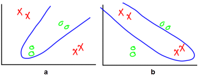 0?e=2129500800&v=beta&t=8HPoFUGBKD6zmte9