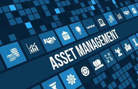 Sirfull La chaine de valeur des équipements industriels et la maintenance prédictive / asset management