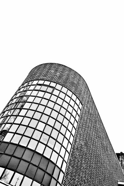D.J. van Tellingen - Owner - van Tellingen Interieurs | LinkedIn