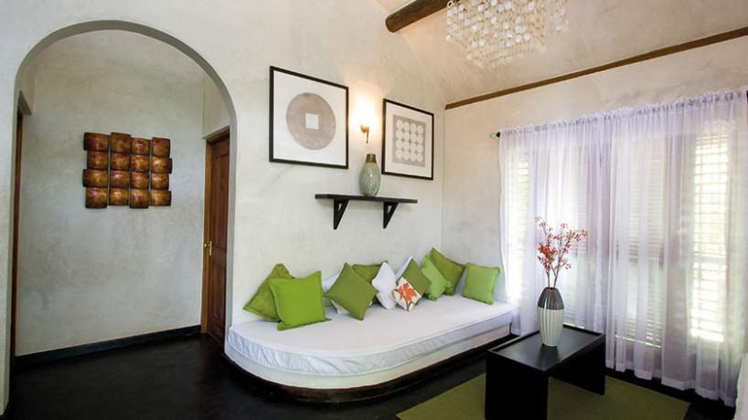 Jamaica Villas