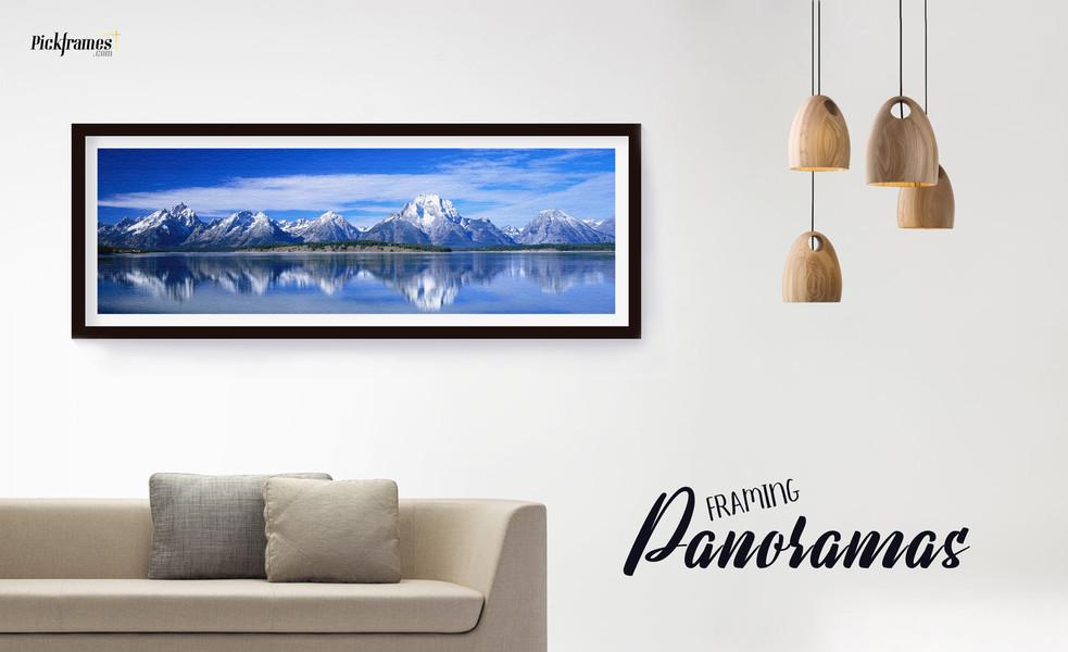 Pick frames - Picture Framer - silverrock framing gallery llc   LinkedIn