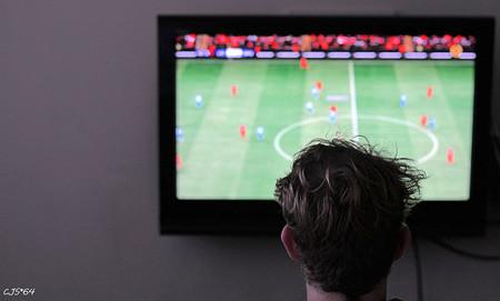 La pubblicità televisiva rimane un media di massa