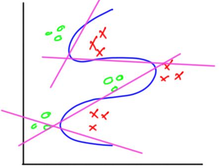 0?e=2129500800&v=beta&t=kYY1_ctgk nAqIi8-