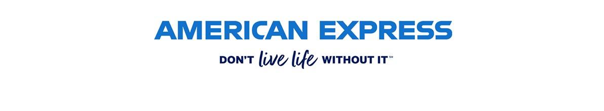 American Express | LinkedIn