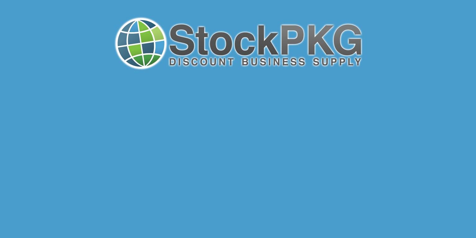 76047743e635 StockPKG.com cover image