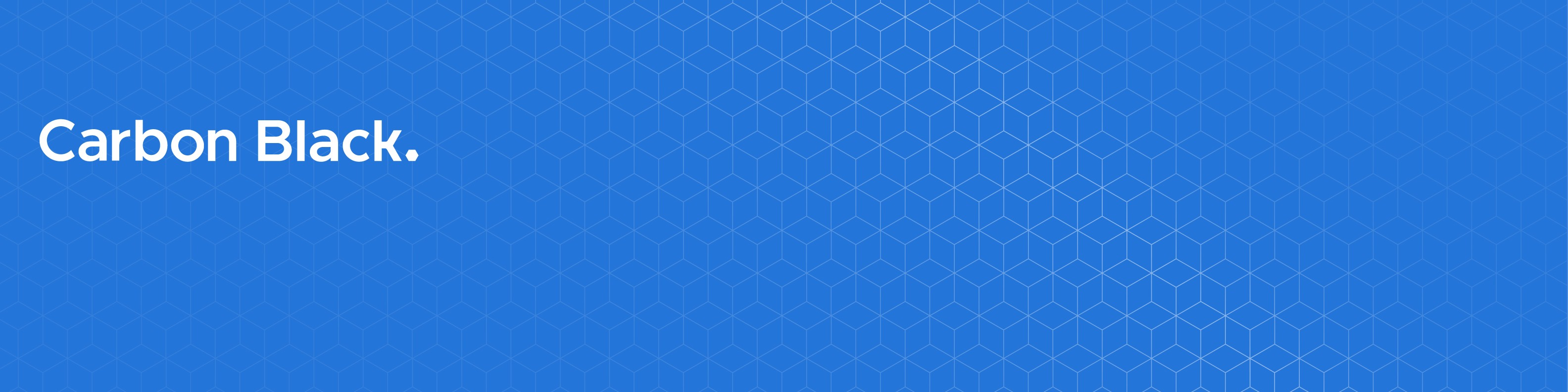 Carbon Black, Inc  | LinkedIn