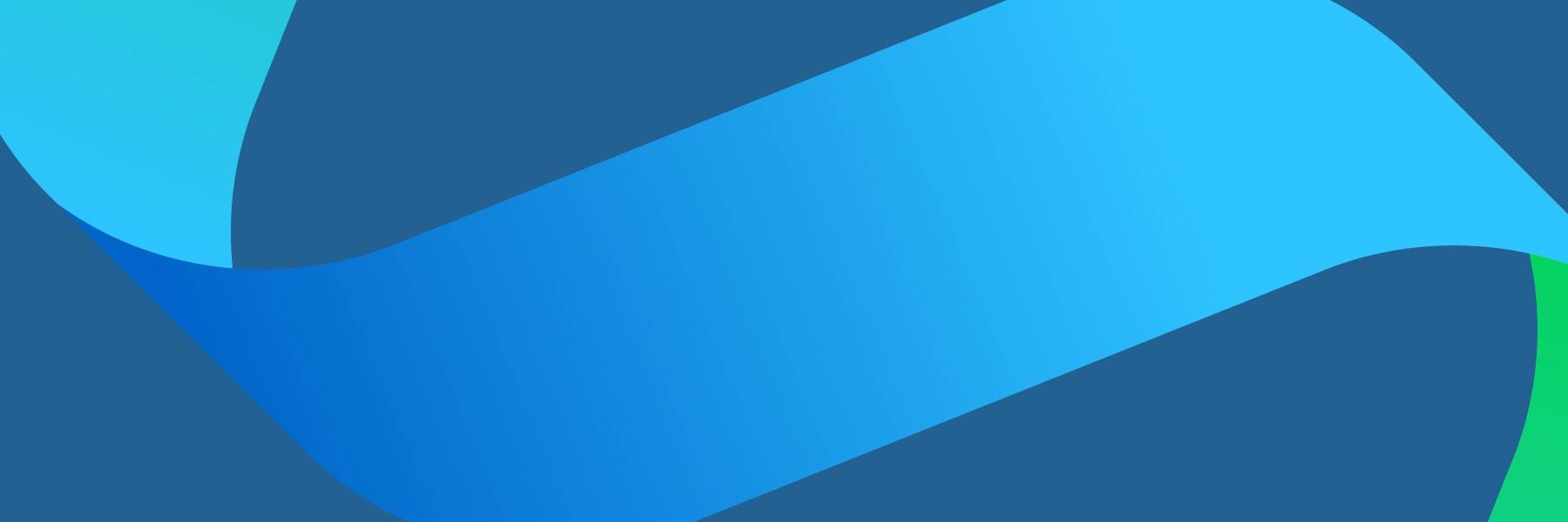 VWR, part of Avantor | LinkedIn