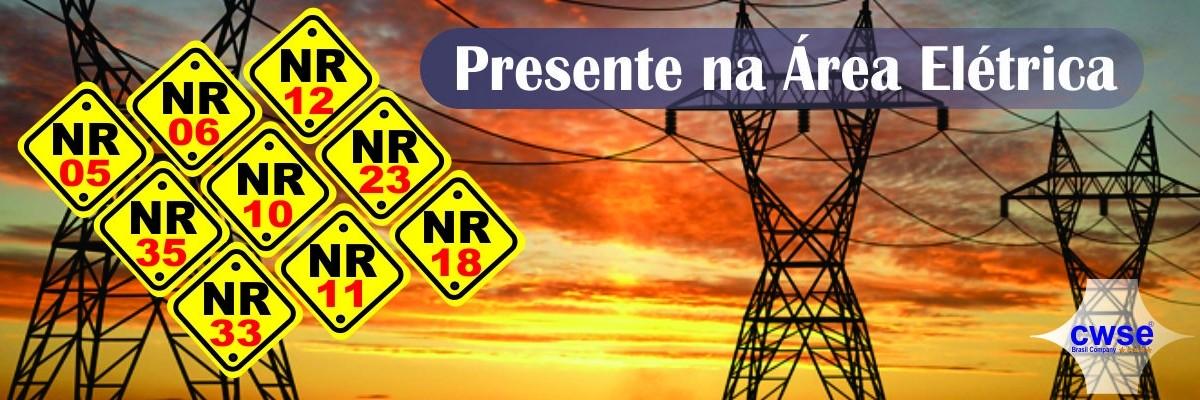 8307b1f2a584a Imagen de portada de CWSE Brasil Company