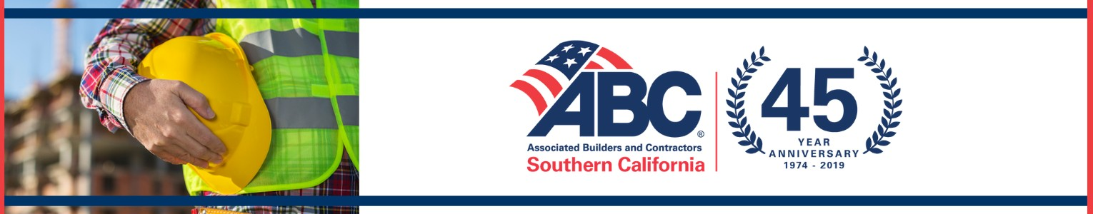 Associated Builders and Contractors of Southern California   LinkedIn