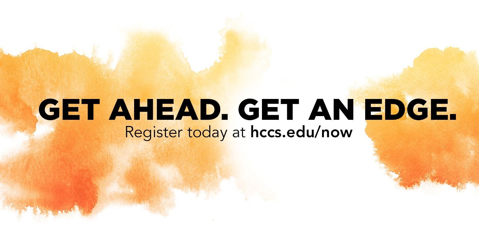 Houston Community College | LinkedIn