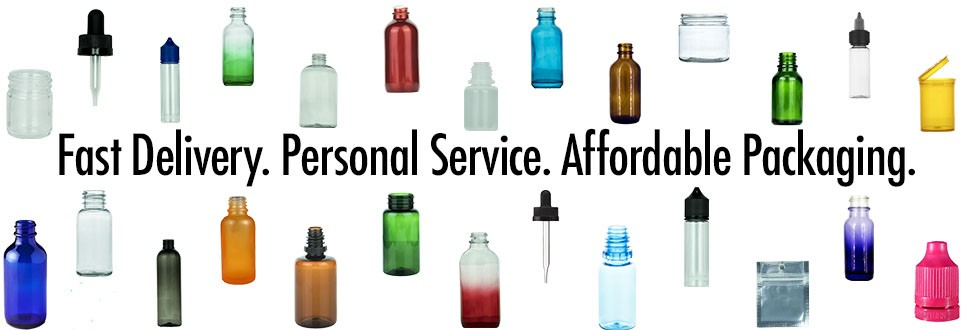 Liquid Bottles LLC | LinkedIn