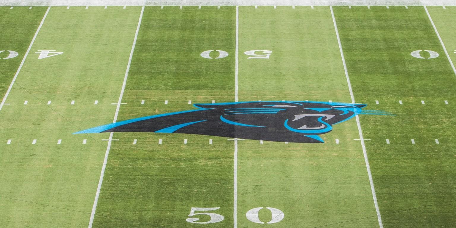 new arrival 8bae0 0c03a Carolina Panthers | LinkedIn