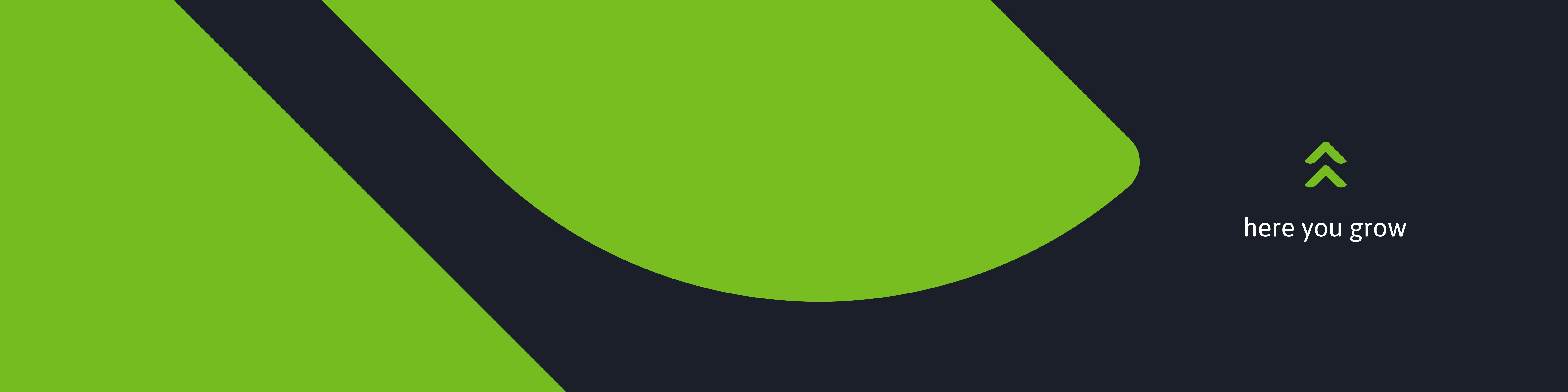 Canopy Credit Union | LinkedIn