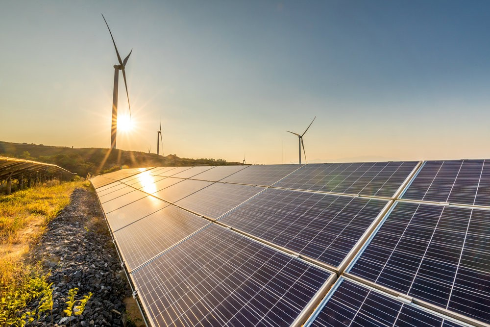 Texas Renewable Energy Industries Alliance (TREIA) | LinkedIn