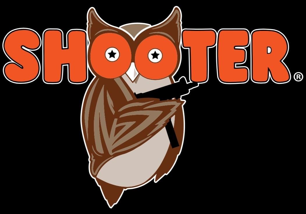 Shooter Squad Clothing Inc | LinkedInhttps://www.linkedin.com › company › shooter-squad-clothing-inc shooter clothing company