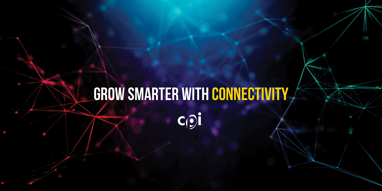 Crane Payment Innovations | LinkedIn