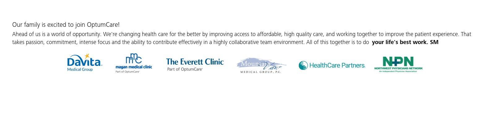 JSA Healthcare Corporation, A DaVita Medical Group   LinkedIn