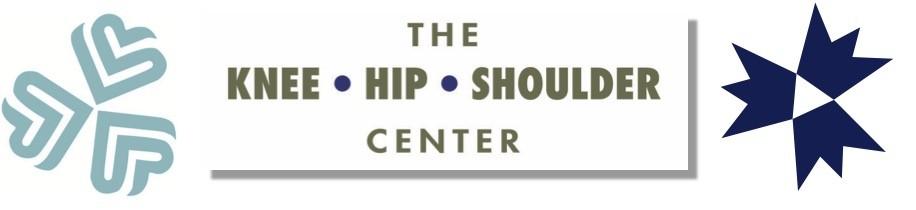The Knee, Hip and Shoulder Center | LinkedIn