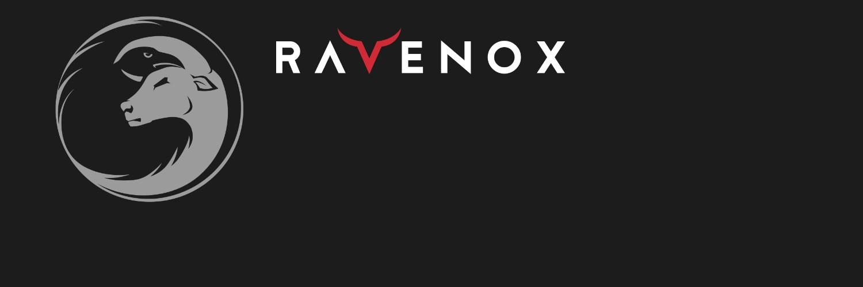 Ravenox | LinkedIn