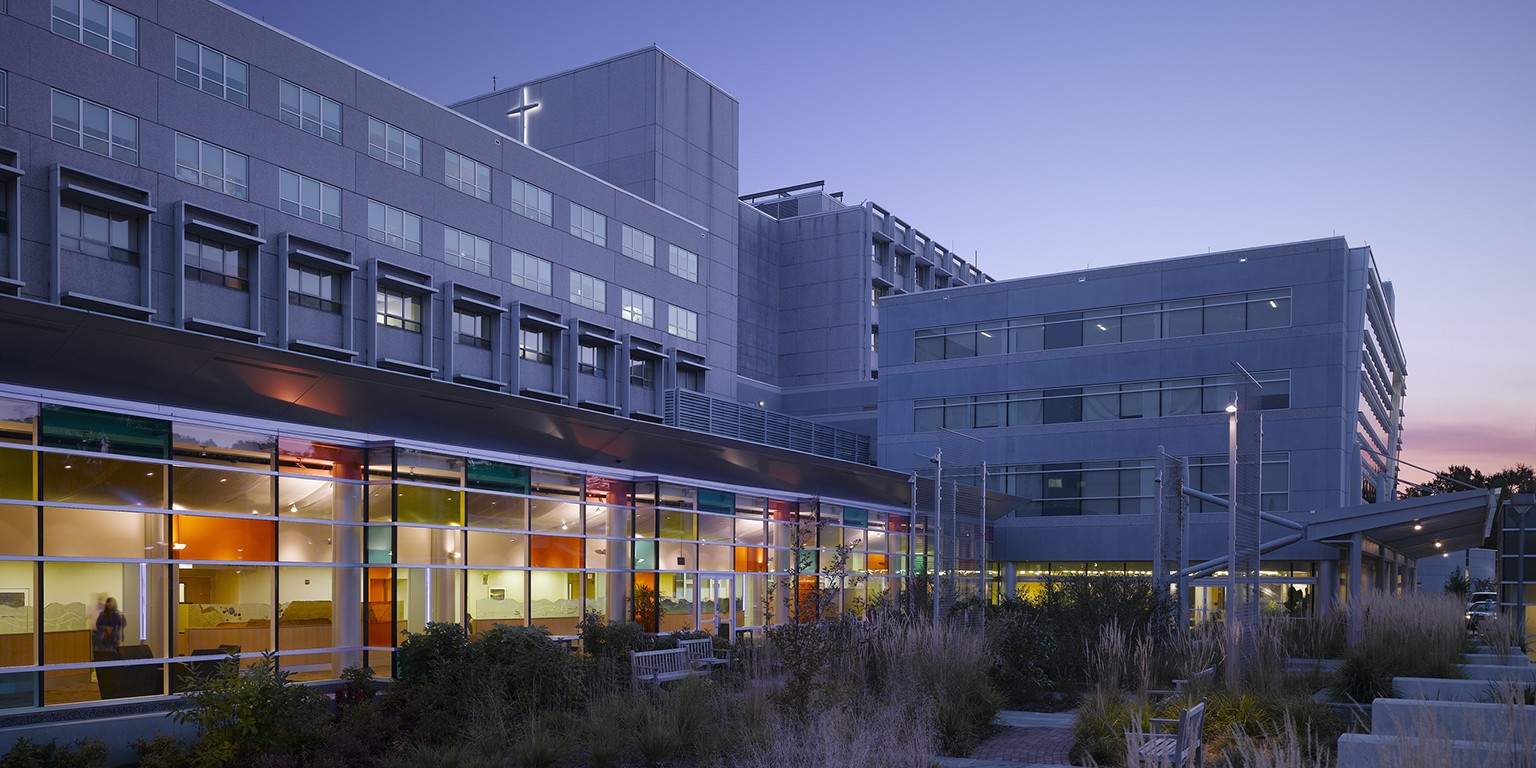 Holy Cross Health | LinkedIn