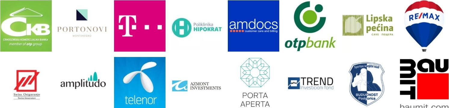 Azmont investments d.o.o kontakt real estate syndication investment