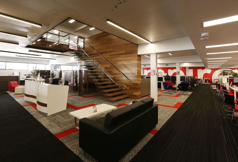 Sensational Empire Office Furniture Linkedin Download Free Architecture Designs Fluibritishbridgeorg