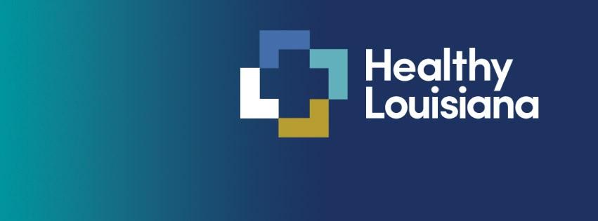 Louisiana Department of Health   LinkedIn