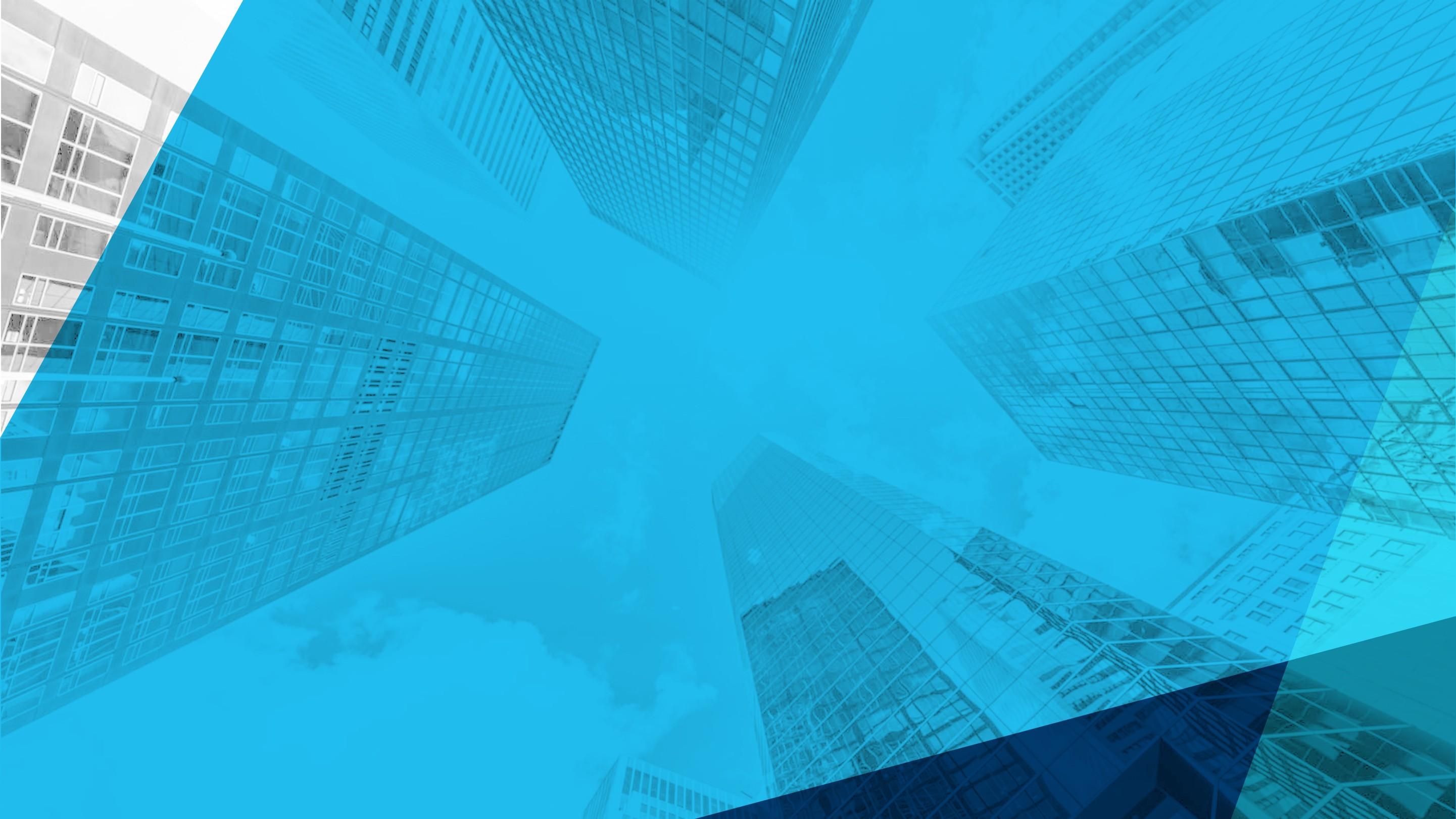 Inspire CIO Leadership Network (InspireCIO) | LinkedIn