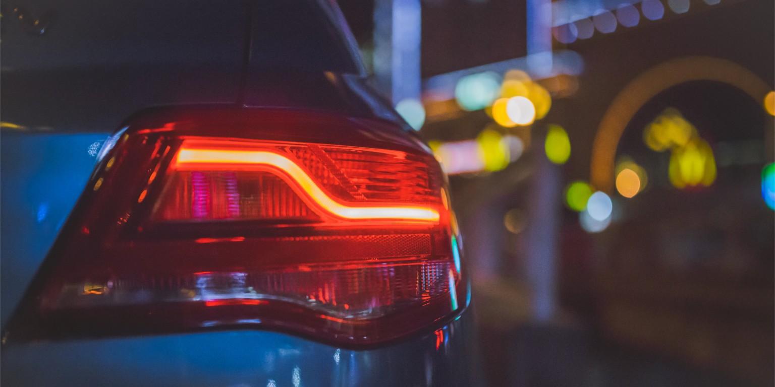 Ecs Automotive Setting The Standard Linkedin