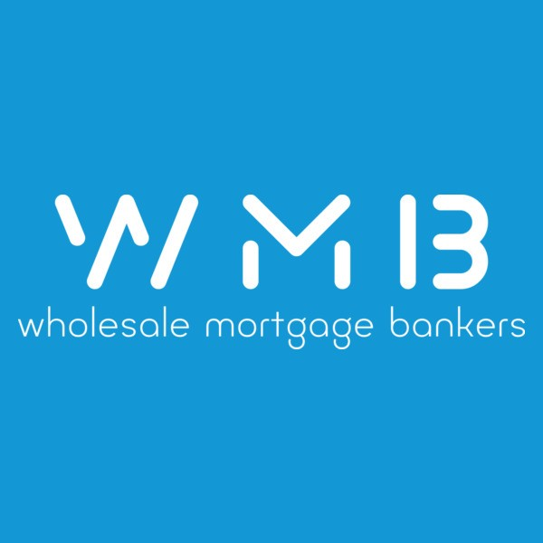 Wholesale Mortgage Bankers