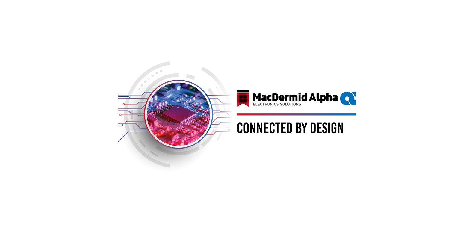 Alpha Assembly Solutions   LinkedIn