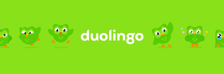 Duolingo   LinkedIn