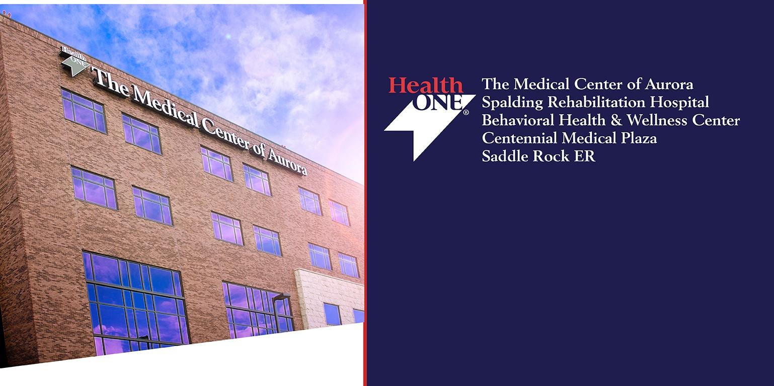 The Medical Center of Aurora/Centennial Medical Plaza | LinkedIn