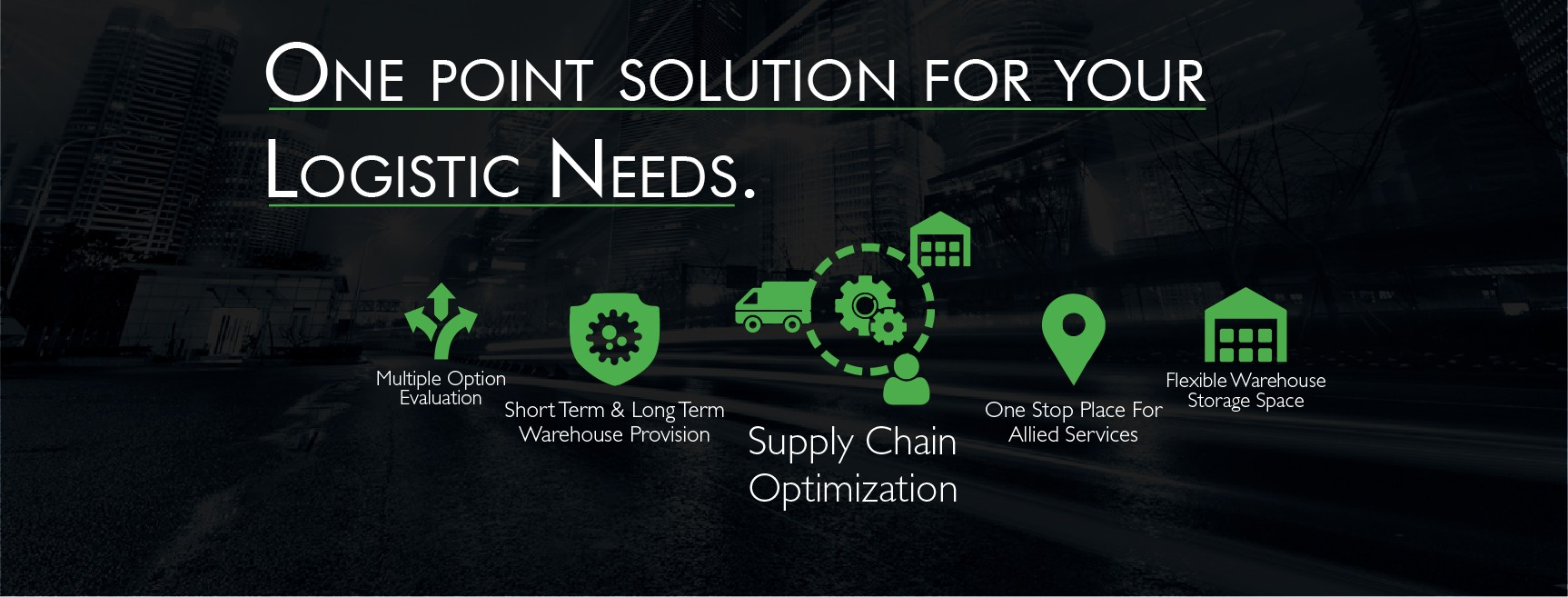 Edgistify - Giving Edge to your Supply Chain | LinkedIn