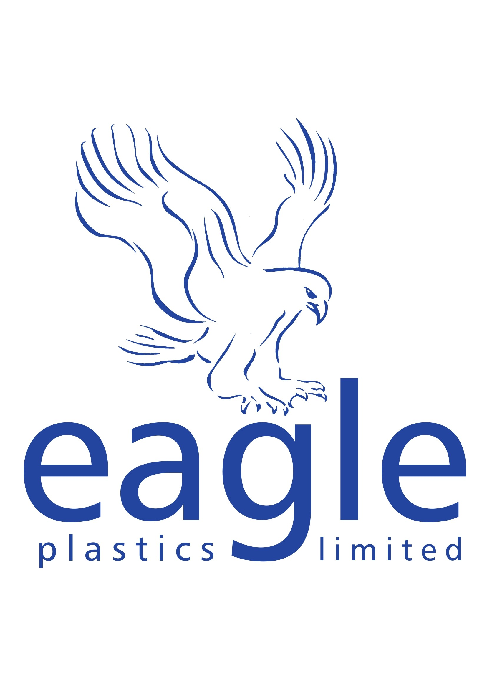Eagle Plastics Ltd - supplier of thermoplastic sheet