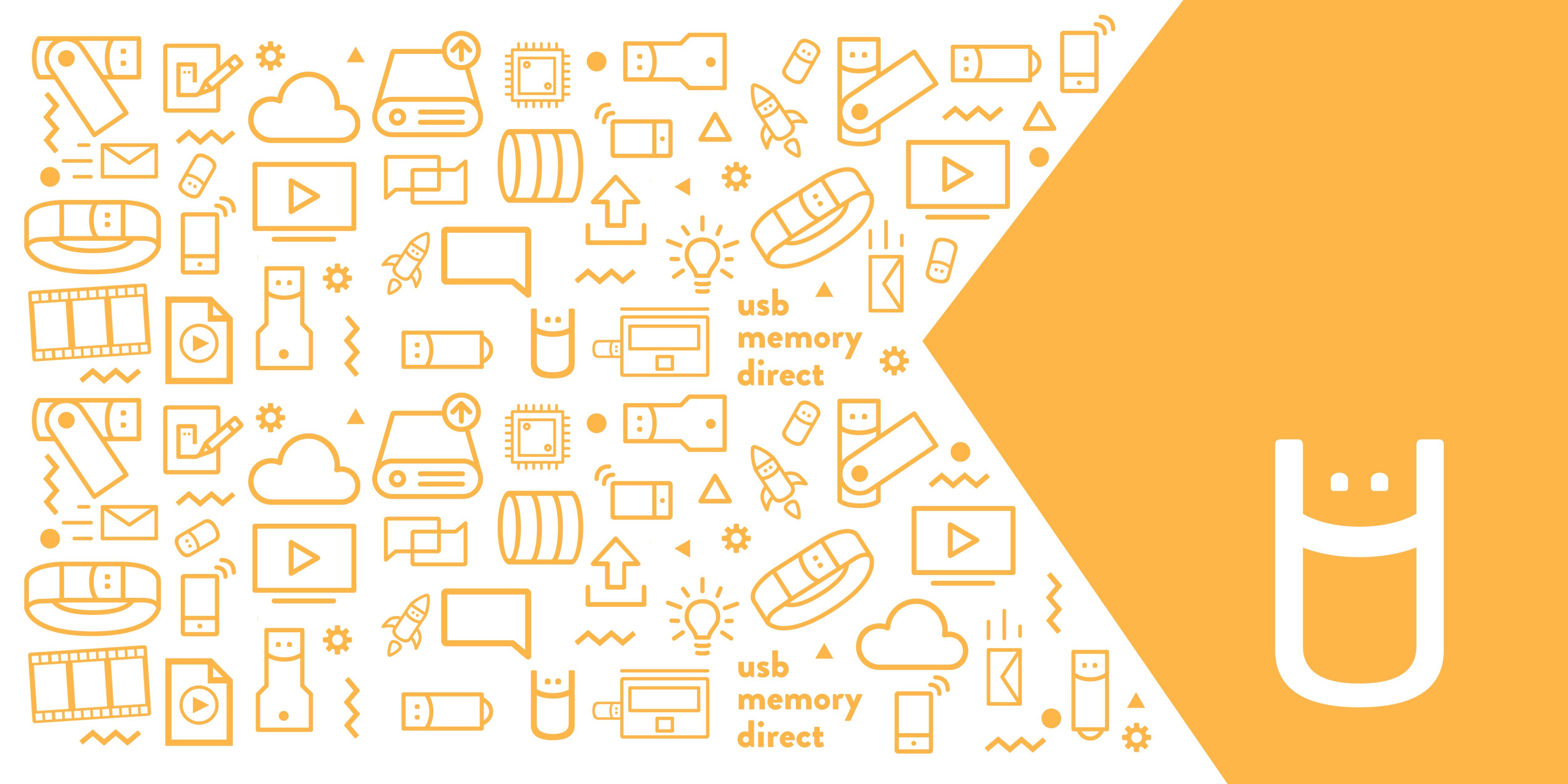 USB Memory Direct | LinkedIn