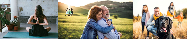 lakeja 18 vuotta täyttäneistä dating alaikäisiä Oregonissa