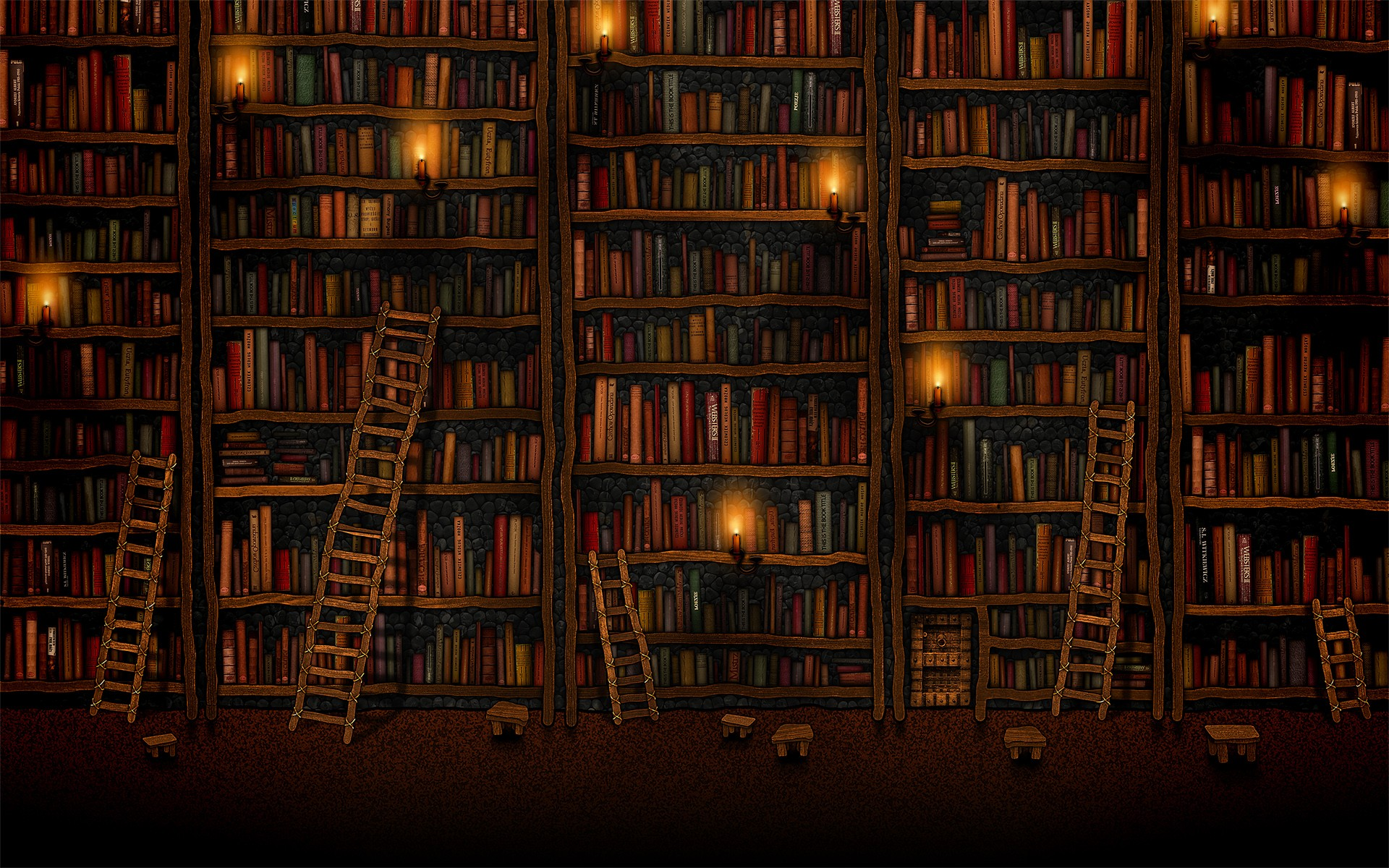 2a86c501b5 Politeia Bookstore