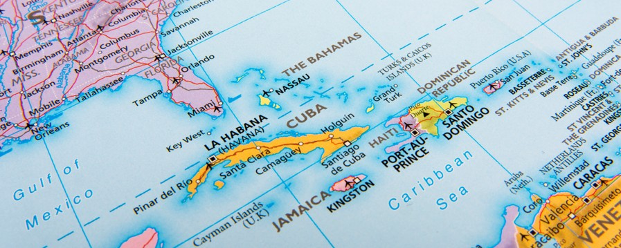 Consulate of the Commonwealth of the Bahamas | LinkedIn